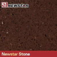 Artificial Stone Type and Artificial Stone Countertop Material Artificial Quartz