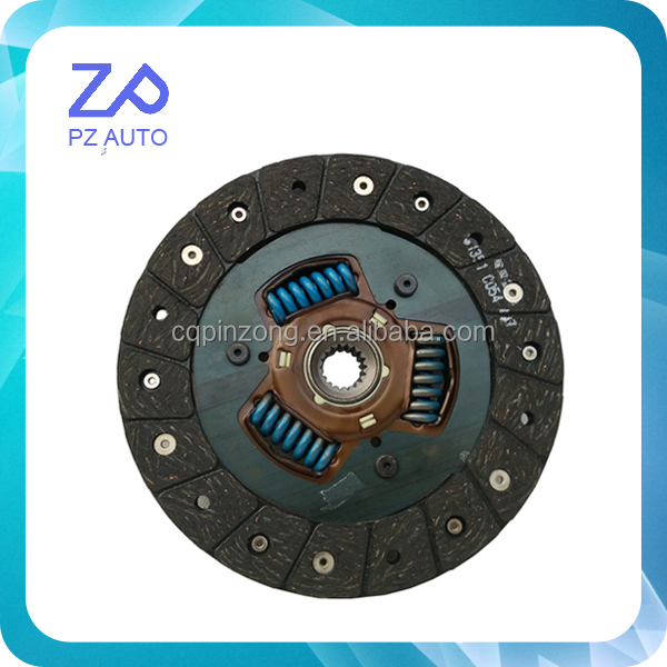 Clutch Plate Price, Clutch Plate Price Suppliers and Manufacturers ...