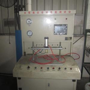 Water Pump 3204 Wholesale, Water Pump Suppliers - Alibaba