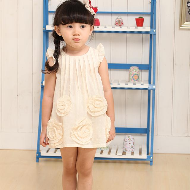 b2ee8c3cd64e1 مصادر شركات تصنيع فستان المتوسطة وفستان المتوسطة في Alibaba.com