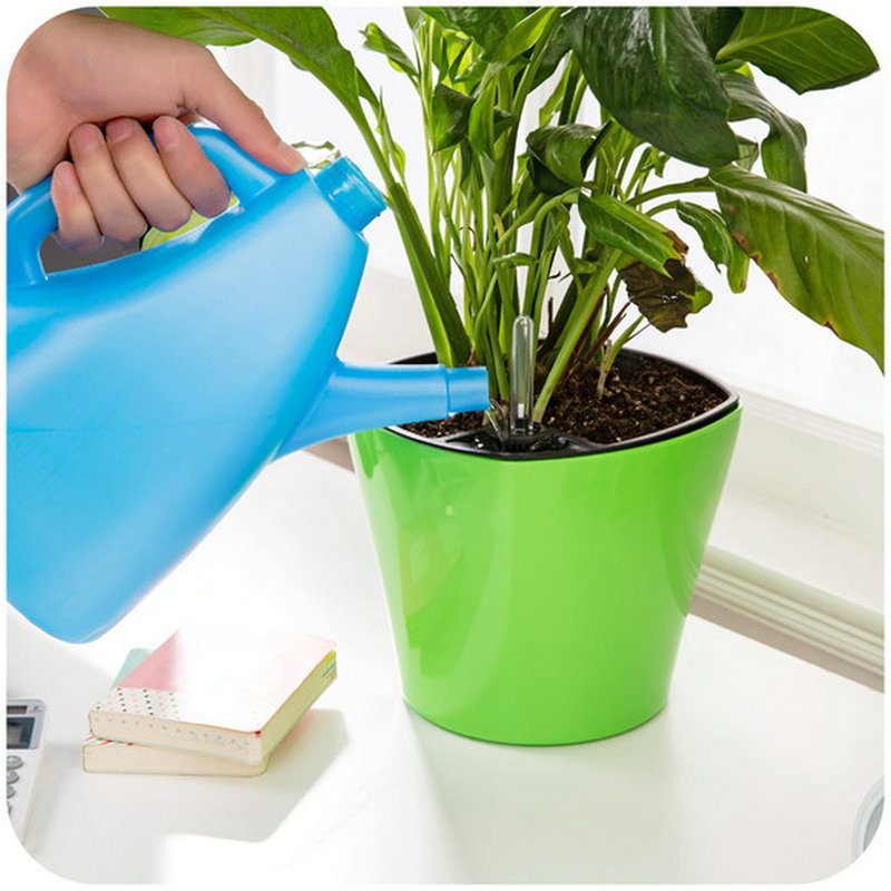 Indoor Plant Pots For Sale, Indoor Plant Pots For Sale Suppliers And  Manufacturers At Alibaba.com