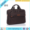 2016 Nylon laptop&computer business bags
