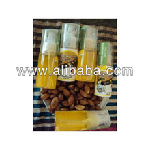 Pure Cosmetic Argan Oil from Tiznit Morocco
