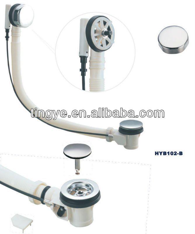 waschbecken berlauf abdeckung abflussrohr produkt id 1526888113. Black Bedroom Furniture Sets. Home Design Ideas