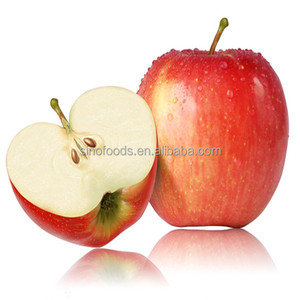 Ping guo zhong zi Lowest price in market hybrid seed of apple