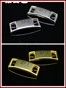 cheaper 3b436 7368d Custom Shoe Lace Locks, Custom Shoe Lace Locks Suppliers and Manufacturers  at Alibaba.com