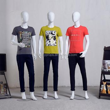 display pics for boys