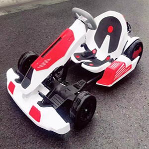 2019 New And Por Electric Go Kart Kits For Kids
