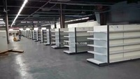 Chinese Imports Wholesale department store furniture