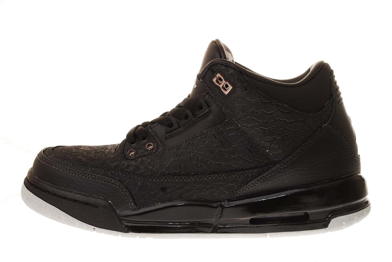 save off cd586 85795 Get Quotations · NIKE Air Jordan 3 Retro Flip (GS) - 315768-001