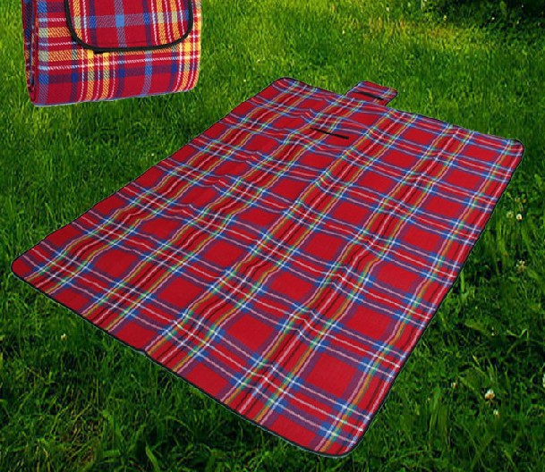 Picnic Rug Sports Direct: Waterproof Picnic Mat Picnic Blanket Tent Mat Outdoor Mat