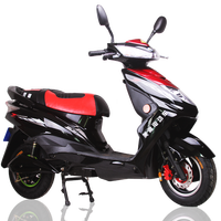 2015 NEW! cheap green City sport high power 1000w electric motocycle(XY-MILG)