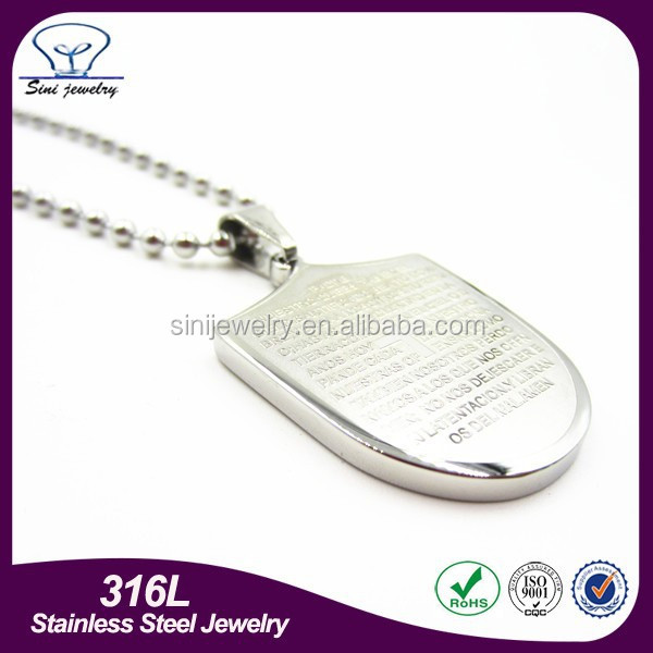 Edforce stainless steel jewelry edforce stainless steel jewelry edforce stainless steel jewelry edforce stainless steel jewelry suppliers and manufacturers at alibaba mozeypictures