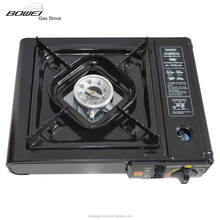 High quality lowest price bbq grill plate for gas stove BW-CP02