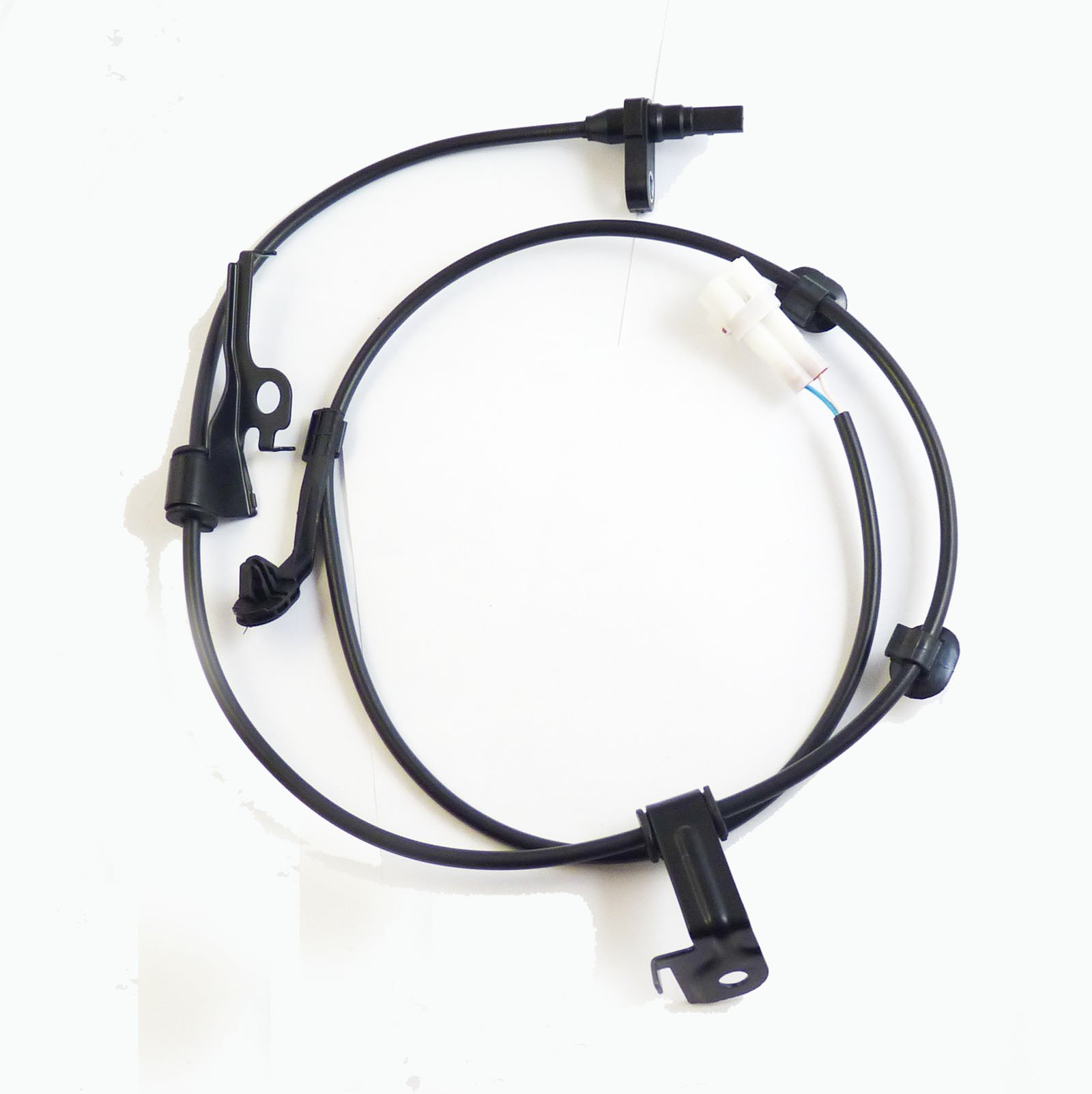 Cheap Abs Weel Sensor For Toyota 89542 60050 8954260050 Find 2001 Echo Oxygen Location Get Quotations New Wheel Speed Front Right 52030 Yaris Scion Xd 2006