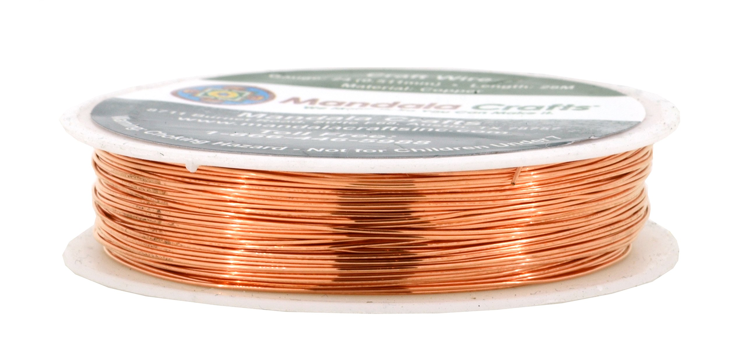 Cheap 16 Gauge Bare Copper Wire, find 16 Gauge Bare Copper Wire ...