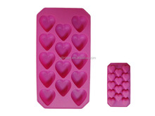silicone molds for microwave cake heart shape silicone cake molds