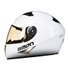 good quality with good price OEM biker helmets wholesale