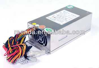Smps Industrial 300w Computer Power Supply - Buy Computer Power ...