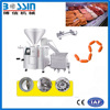 Good quality cheap price sausage stuffer canada
