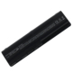 hot selling laptop battery for hp pavilion dv4 dv5 cq40 series Presario CQ50 G60 G70 CQ70
