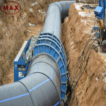 Diameter 750mm Hdpe Drainage Poly Pipe Buy Diameter