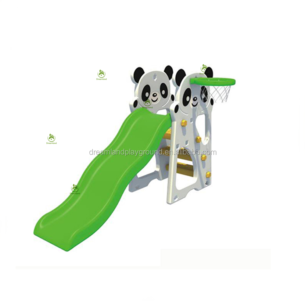 Kids Plastic Slide, Kids Plastic Slide Suppliers and Manufacturers ...