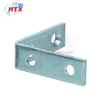Various Shape Made Framing Angle Brackets Cutting With Tuv ...