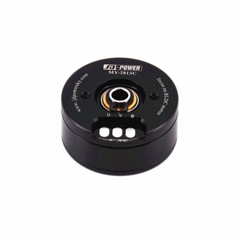 classic fit great quality online here Jd-power My-2813c 2204 Flat Hollow Shaft Brushless Gimbal Motor For Fpv  Gopro Camera - Buy Gimbal Motor,Hollow Shaft Dc Motor,2204 Brushless Motor  ...