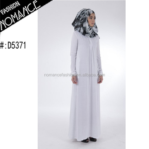 5437ed2547 White Kaftan Muslim Wholesale