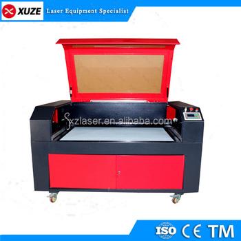 wood cutting machine laser