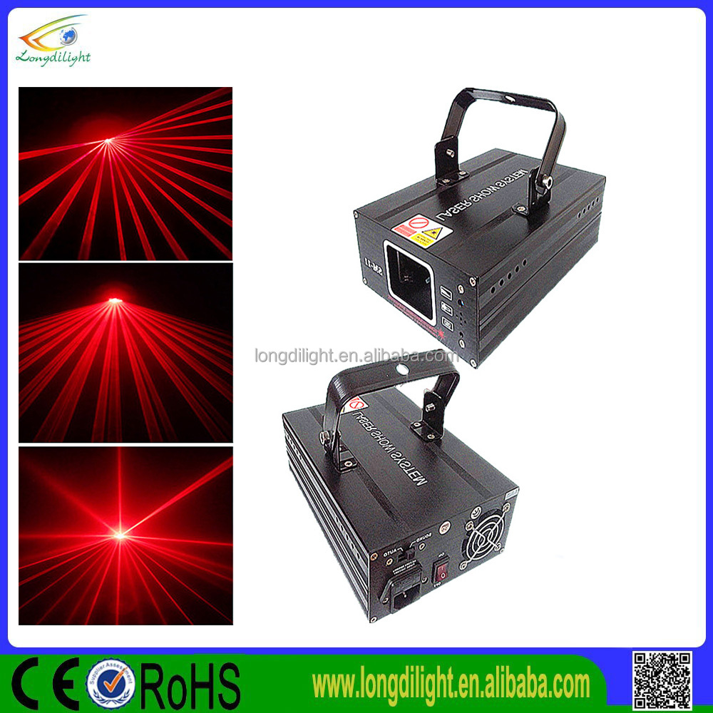 Indoor outdoor christmas laser lights red laser light show indoor outdoor christmas laser lights red laser light show equipment for sale laser projector light buy outdoor laser light show equipment animation mozeypictures Images