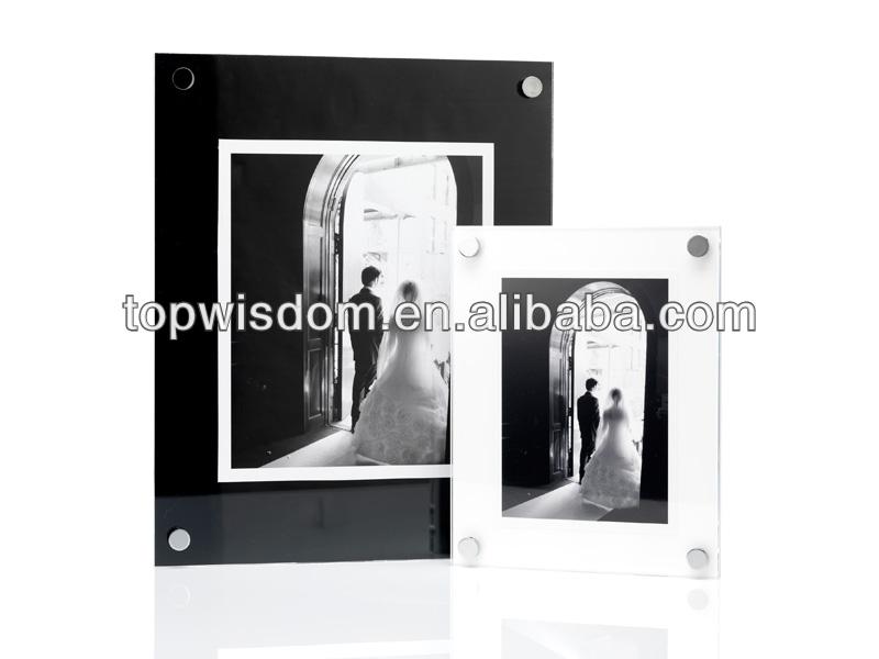 Fotos spanish, Montones de galerías de fotos en Alibaba.com, imagen ...