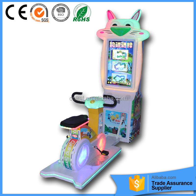 American popular online games play for boys game machine