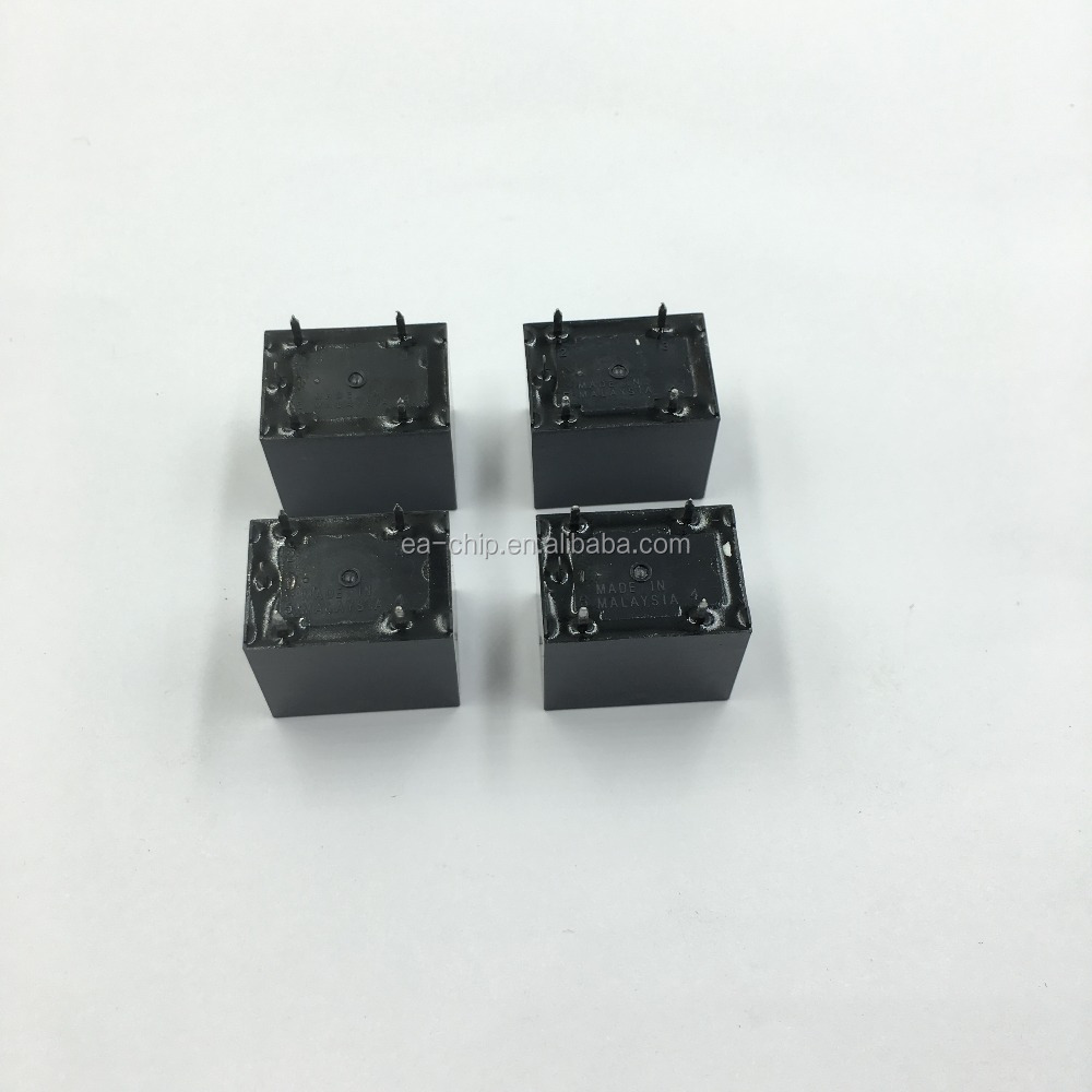 China Relay Spdt Wholesale Alibaba Spst Reed 5vdc Coil