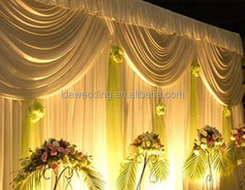 Christmas Decoration Backdrops Backdrops Wedding Studio Background For Wedding And Party Stage Decoration Buy Backdrops Wedding Studio