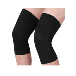 0675f2d1e8 Hip Support Brace, Hip Support Brace Suppliers and Manufacturers at  Alibaba.com