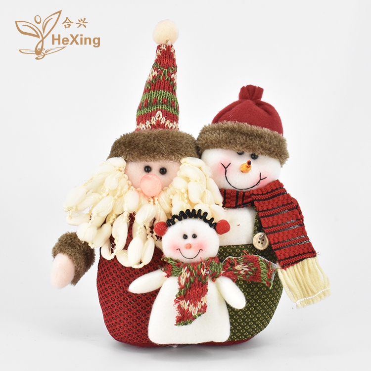 china animated christmas dolls china animated christmas dolls manufacturers and suppliers on alibabacom - Animated Christmas Dolls