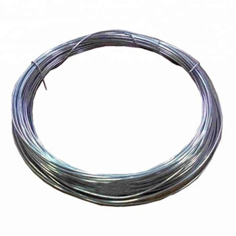platinum iridium wire - 1000×1000