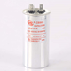 Can be customized 40uf 450vac 40/85/21 ac air conditioning capacitor cbb65