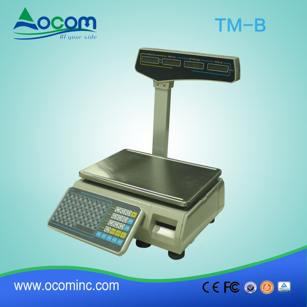 China Weighing Scale Model, China Weighing Scale Model Manufacturers ...