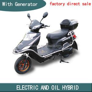 China 50cc Gas Motorcycle China 50cc Gas Motorcycle Manufacturers