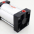 Airtac Type China Pneumatic Air Cylinders Standard Double Acting Aluminium SC Series Pneumatic Cylinder