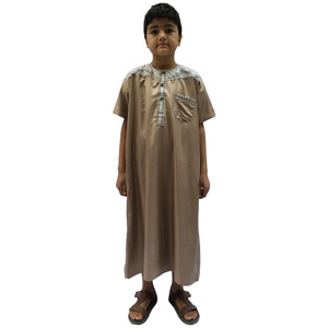 priestly garments meaning bulk childrens clothing suppliers