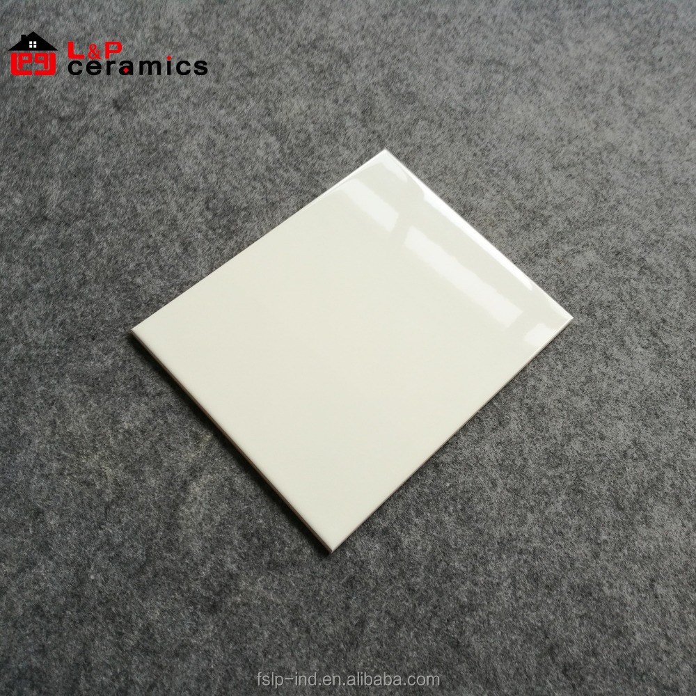 Wall tile wall tile suppliers and manufacturers at alibaba dailygadgetfo Images