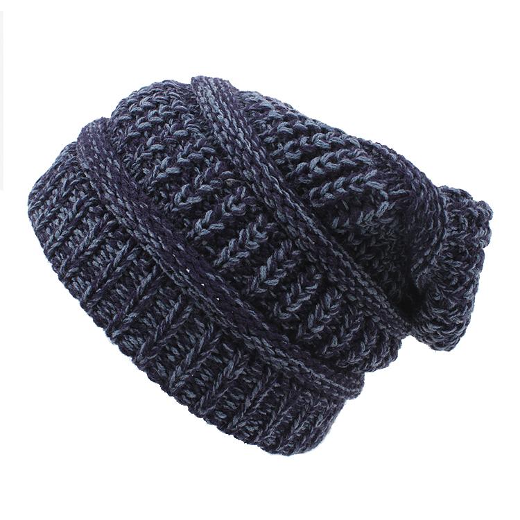 deeada5942e China knitted  knitted fashion wholesale 🇨🇳 - Alibaba