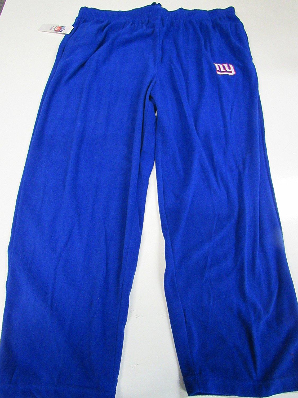 d4b8ac9d Cheap Pajama Pants Mens, find Pajama Pants Mens deals on line at ...
