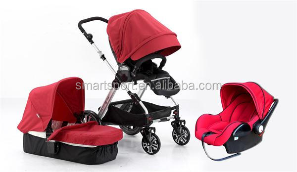 baby stroller car seat baby stroller car seat suppliers and at alibabacom