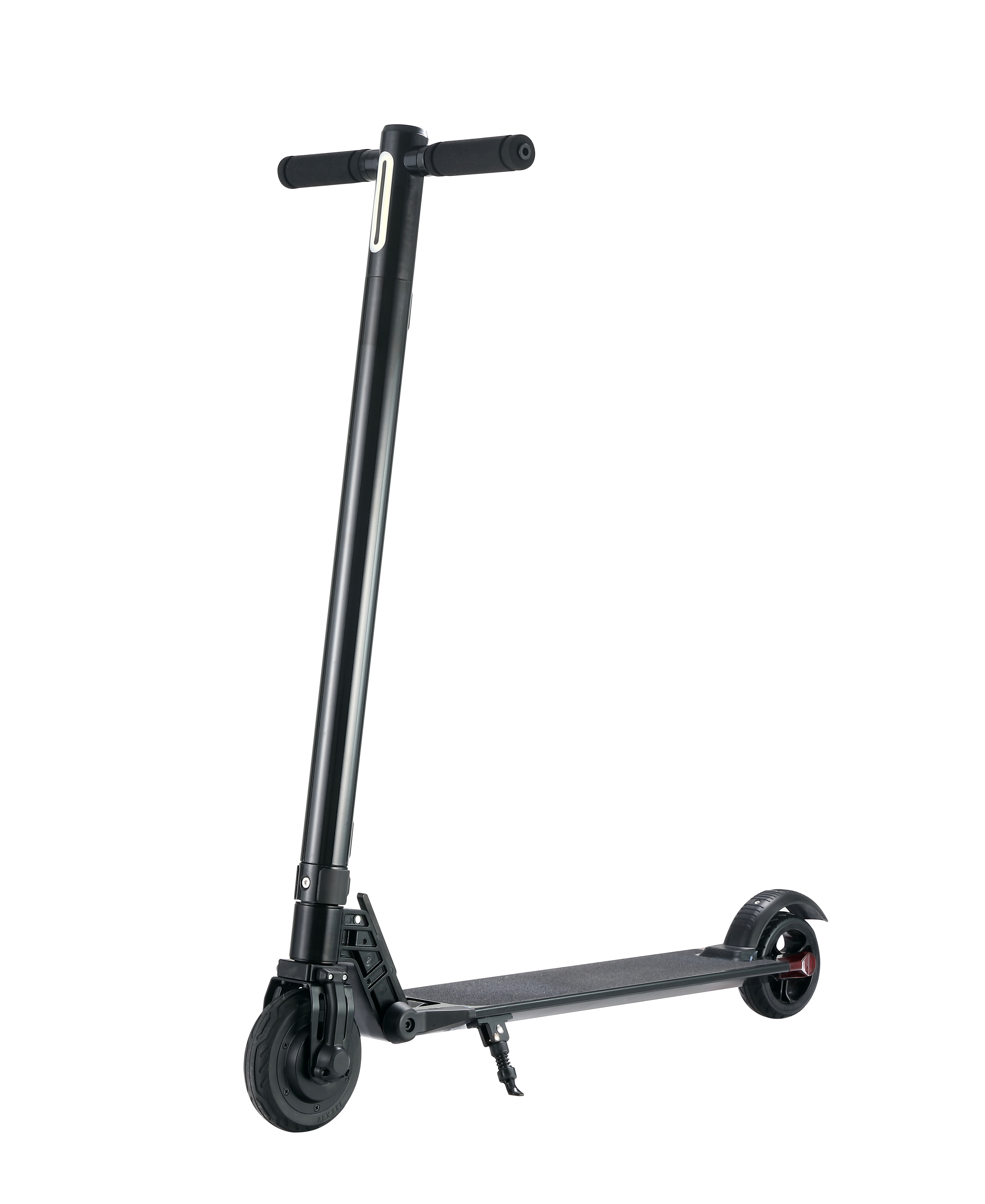high speed cheap china fat tire mi mobility scooter dual motor off road eec electric kick scooter for big man, N/a