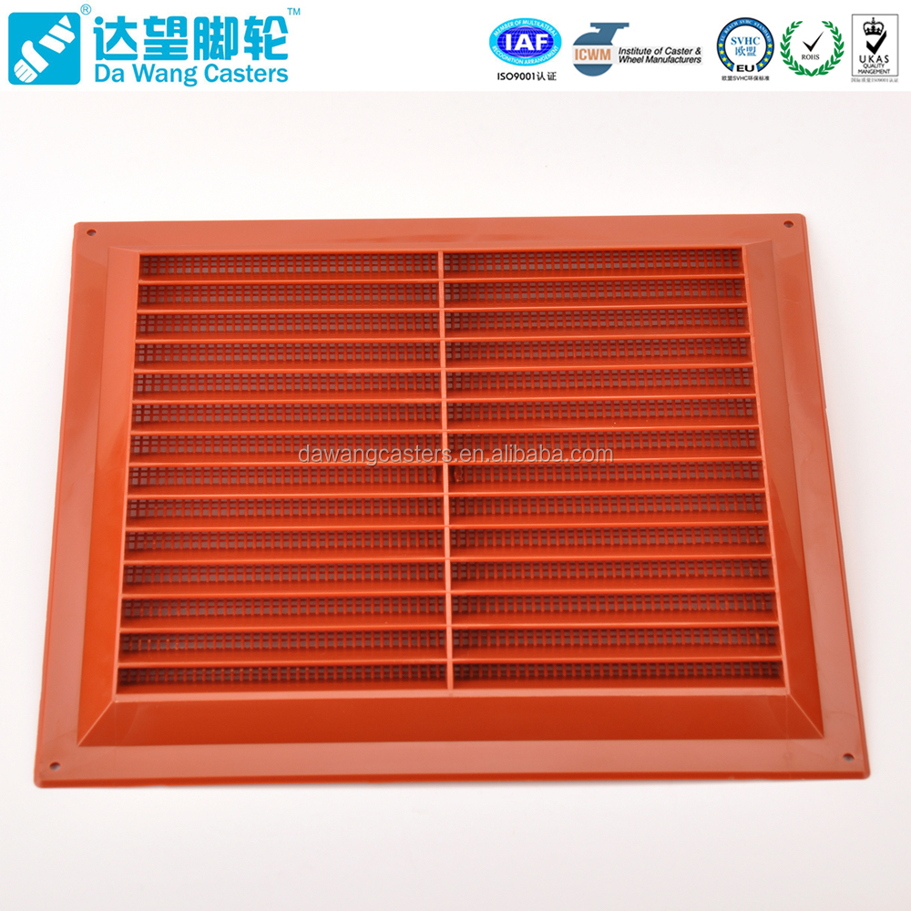 air vent louver, air vent louver suppliers and manufacturers at